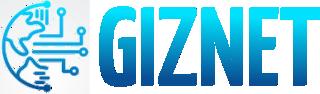 Giznet.pl