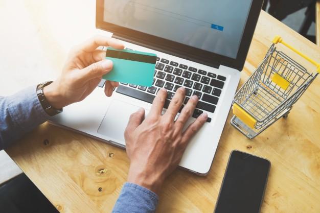 Zakładanie sklepu online krok po kroku