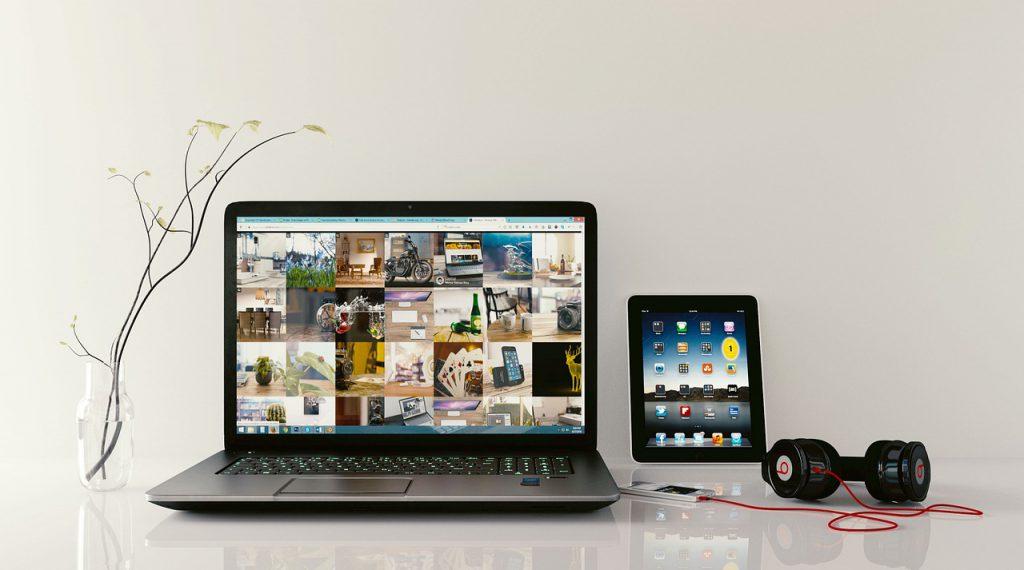 jak poprawić wydajność laptopa
