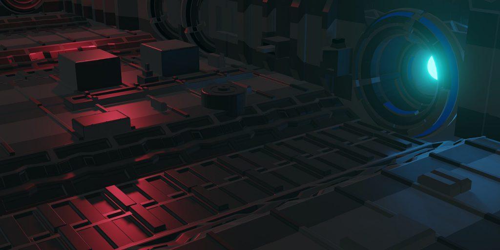 reaktor łukowy