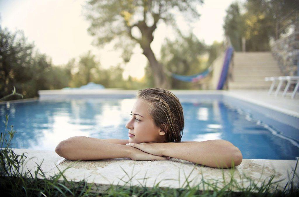 baseny ogrodowe całoroczne