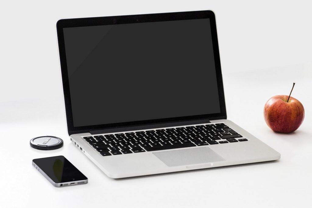 ile kosztuje laptop