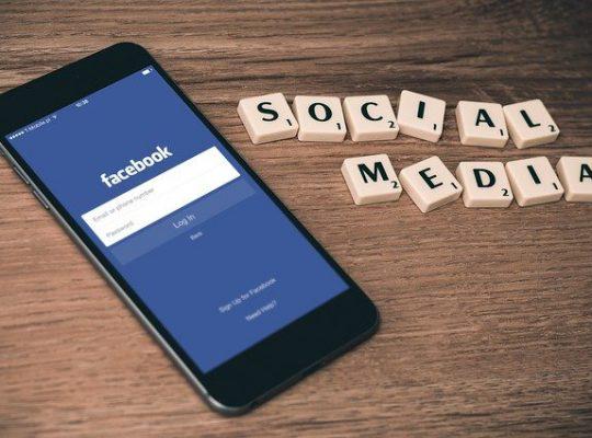 jak odzyskać hasło do fb